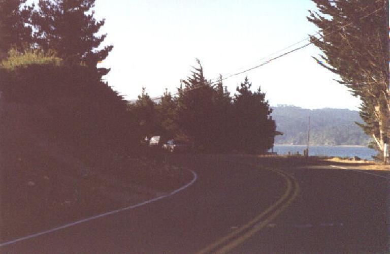 lake, 2001 Holstein Hundred