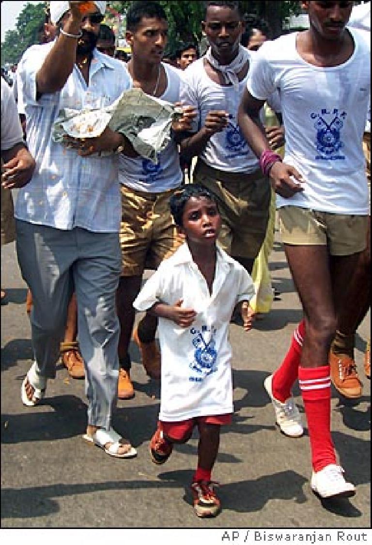 marathon_boy2.jpg