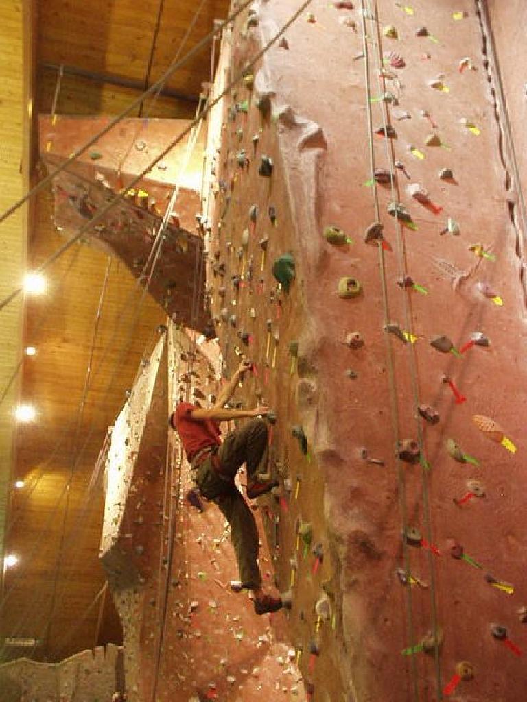 miramont_climbing_wall.jpg