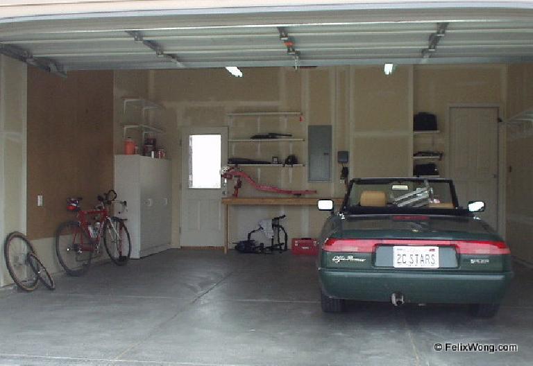 new_home1205a.jpg