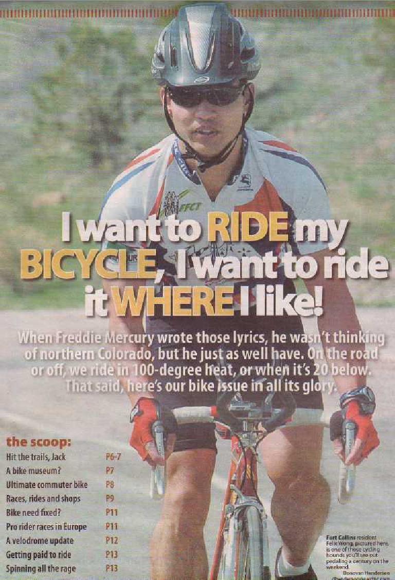 nextnc_bike_issue07.jpg