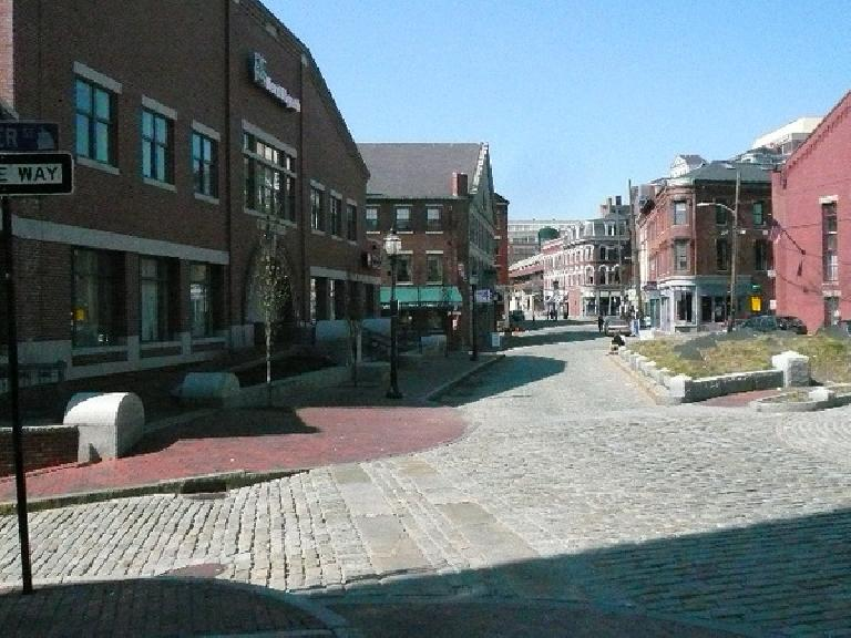 Thumbnail for Related: Portland, ME (2008)