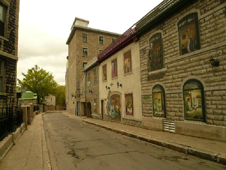 quebec_city0508-1.jpg