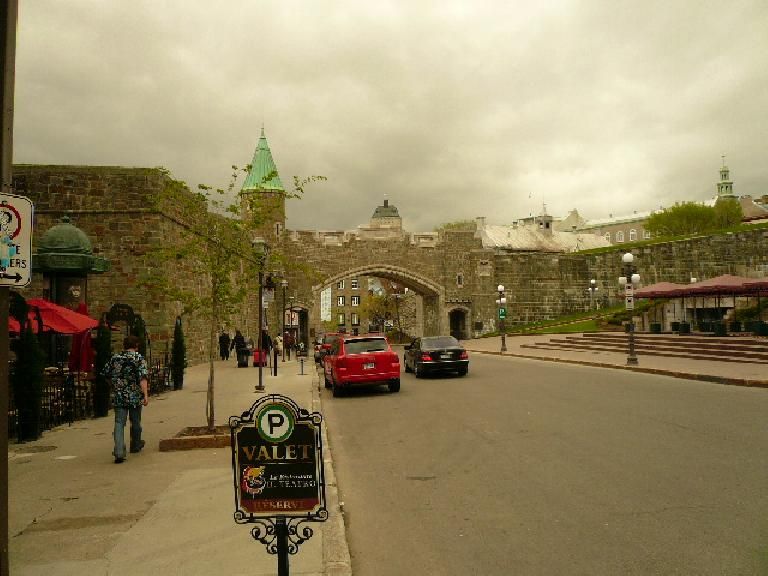 quebec_city0508-2.jpg