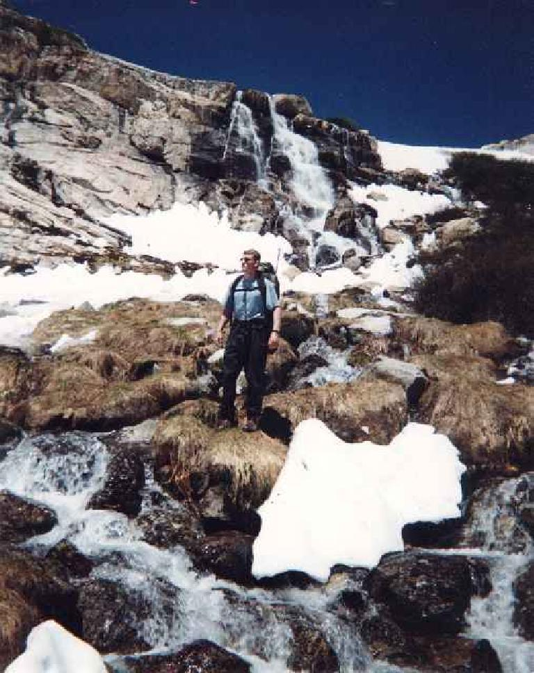 stephen_cook_mt_conness.jpg
