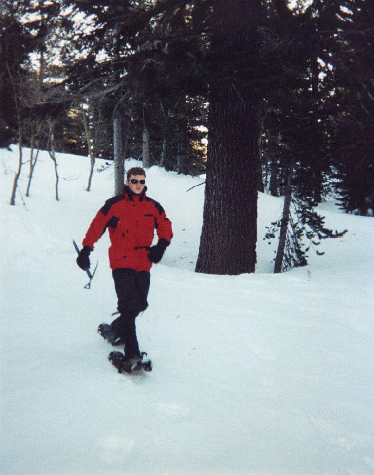 stephen_snowshoes.jpg