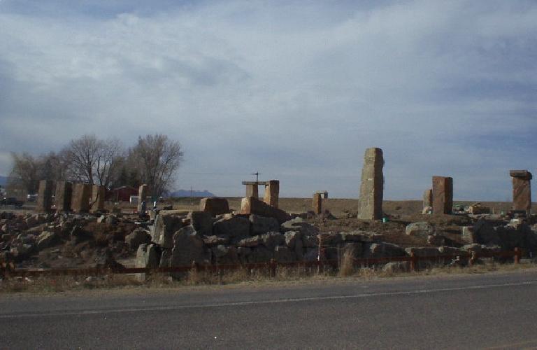 stonehenge_fort_collins0306.jpg