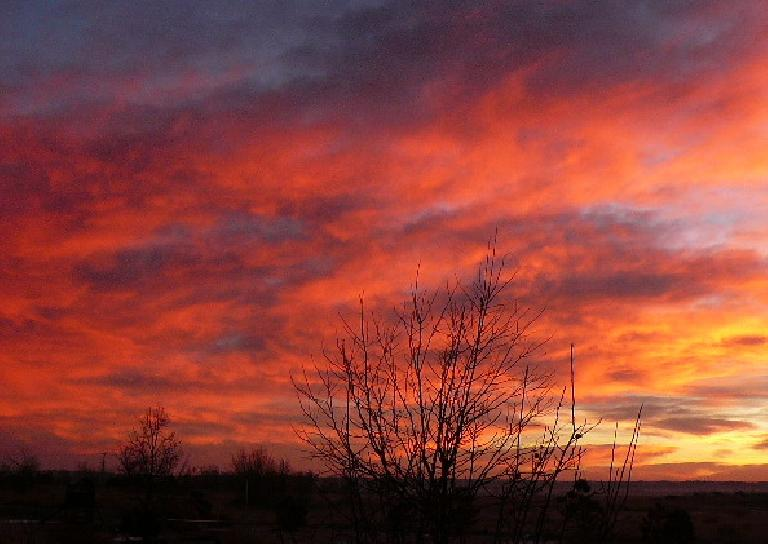 sunrise1107.jpg