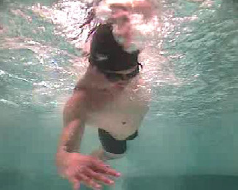 swim_labs0410-2.jpg