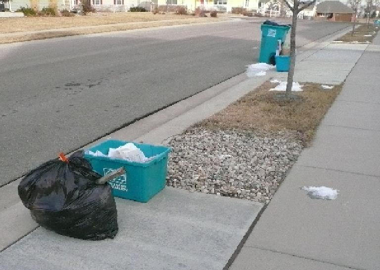 trash0208.jpg
