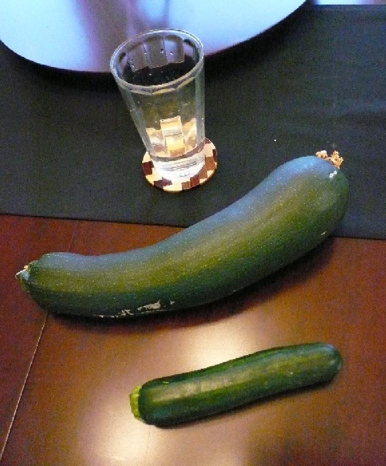 zucchini0707.jpg